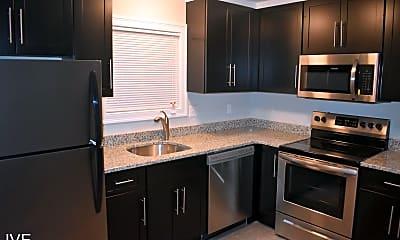 Kitchen, 146 W Cedar St, 0