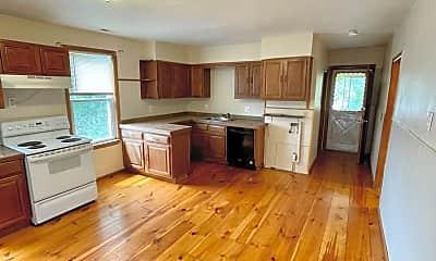 Living Room, 11 Eastham St, 1