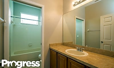 Bathroom, 2459 Hamlet Cir, 2