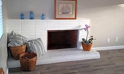 Living Room, 5246 Driftwood St, 0