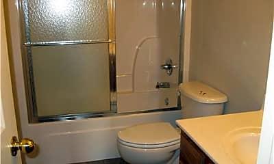 Bathroom, 4109 SW Broadstone Ave 2, 2
