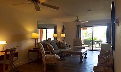 Living Room, 12212 N Paradise Village Pkwy W 125, 1