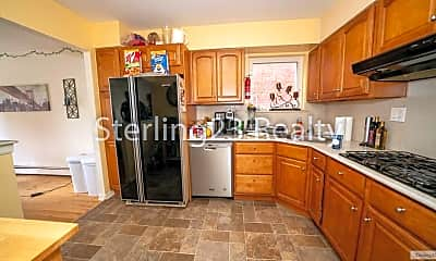 Kitchen, 30-36 38th St, 0