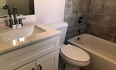 Bathroom, 110 Malone Ln, 0