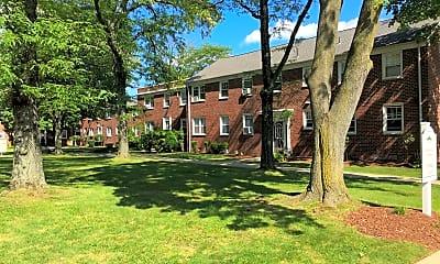 Styertowne Apartments, 0