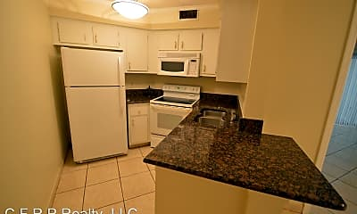 Kitchen, 3672 Southpointe Dr, 1