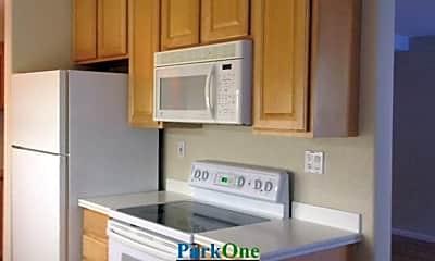 Kitchen, 150 Sharene Ln, 1