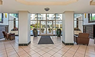 Dining Room, 2479 Peachtree Rd NE 1315, 2