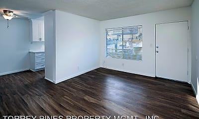 Bedroom, 3172 Adams Ave, 0