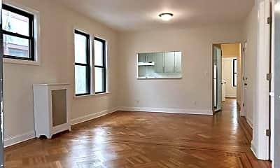 Living Room, 9026 Fort Hamilton Pkwy, 1