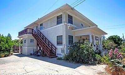 Building, 659 Estudillo Ave, 0