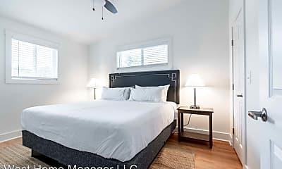 Bedroom, 1075 Woodland Ave NE, 2