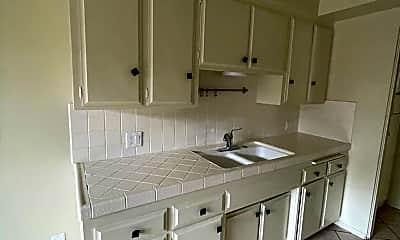 Kitchen, 2233 W Main St, 2