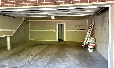Garage13.jpg, 7595 Arbor Lane, 0