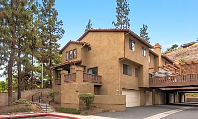 Building, 5806 Mission Center Rd A, 0