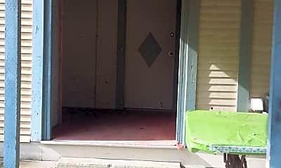 Patio / Deck, 1222 Park Ave, 2