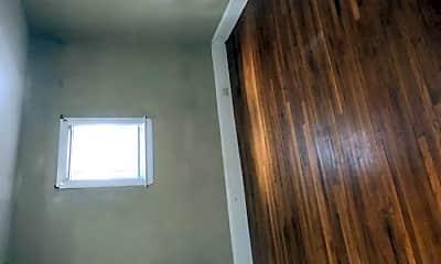 Bedroom, 23-25 Starbird St, 2