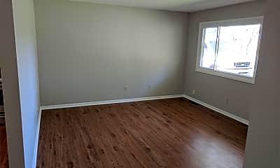 Bedroom, 7584 Portage St NW, 2