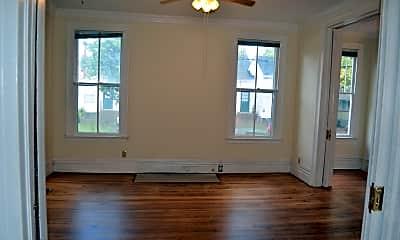 Bedroom, 410 4th St, 1