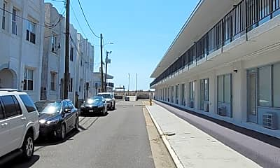 Building, 123 South Wilson Avenue, 2