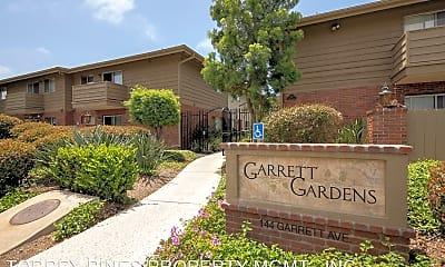 144 Garrett Avenue, 0