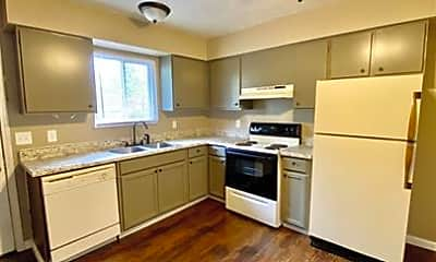 Kitchen, 18 W Perry St, 0