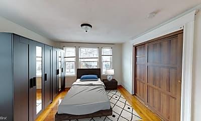 Bedroom, 268 Boston Ave, 1