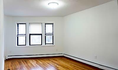 Bedroom, 435 Walnut Ave #2, 1