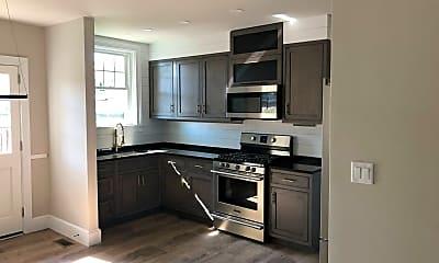 Kitchen, 752 W Vine St, 1