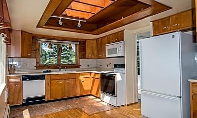 elm kitchen revise resize.jpg, 16 Pinecrest, 0