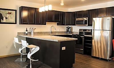 Kitchen, 3140 Bluestem Dr, 1