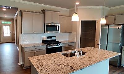 Kitchen, 6846 Scarlet Oak Way, 1