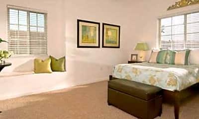 Bedroom, Cameron Crossing, 2