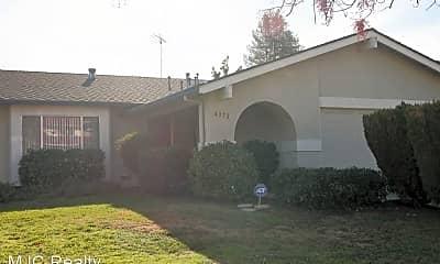 Building, 6372 Slida Dr, 1