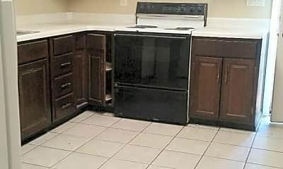Kitchen, 1212 Fairy Ave, 1
