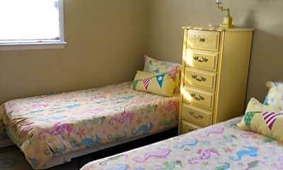 Bedroom, 409 Brookside Ave, 2
