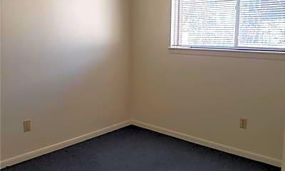 Bedroom, 508 1st St B, 0