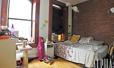 Bedroom, 2041 1st Ave, 1