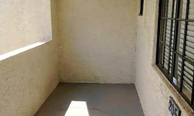 Bedroom, 1222 W Baseline Rd 205, 2