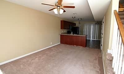 Bedroom, 697 Oliver Loop C, 1