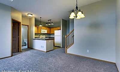 Building, 6882 Meadow Grass Ln S, 1