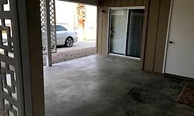 Patio / Deck, 3184 Winterhaven Dr, 2