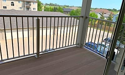 Patio / Deck, 3450 8th Ave S, 2