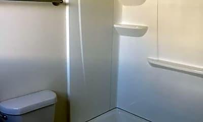 Bathroom, 1362 W Ocean View Ave, 2