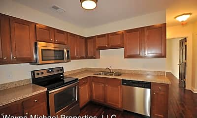 Kitchen, 618 Addison Ave, 1