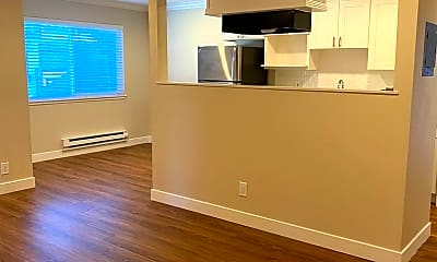 Living Room, 3730 Moorpark Ave, 0