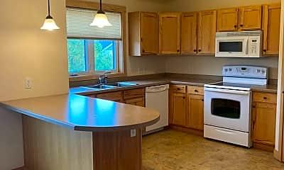 Kitchen, 2314 Aurora Cir, 1
