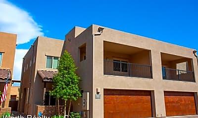 Building, 4162 N Thurston Ln, 0