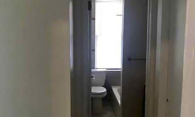 17-19 North Union Avenue Apartments, 2