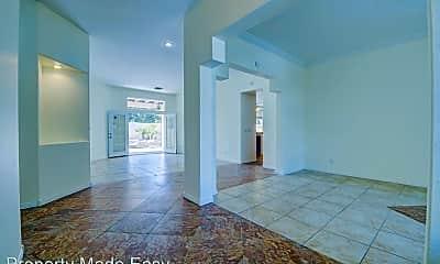 Living Room, 3691 Rick Stratton Dr, 1